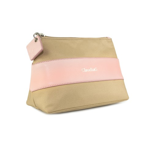 Beauty Pouch - orangeshine.com
