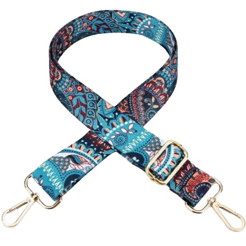 Removable Strap Print #4 - orangeshine.com