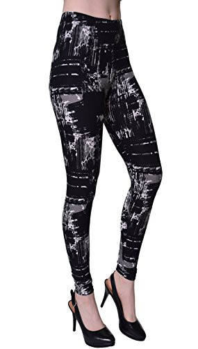 Leggings - orangeshine.com