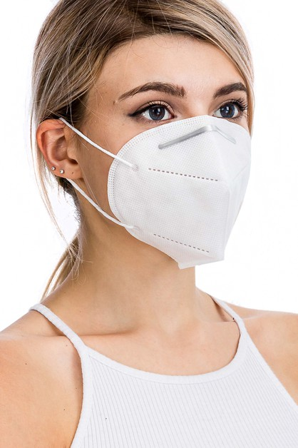 Air Breathing Mask - orangeshine.com