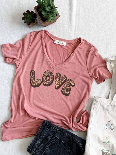 LOVE - orangeshine.com