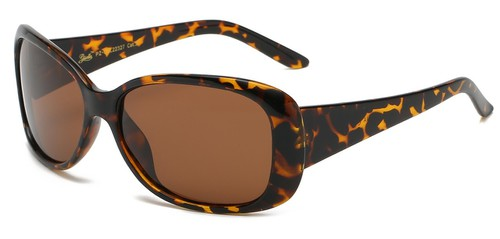 Oval Sunglasses - orangeshine.com