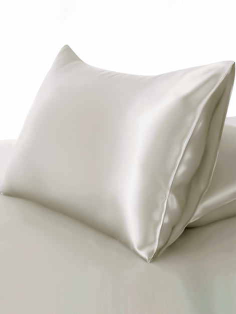 PillowTalk 100percnt Silk Pillowcase - orangeshine.com