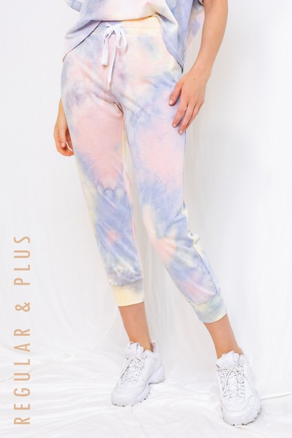 PANTS - orangeshine.com