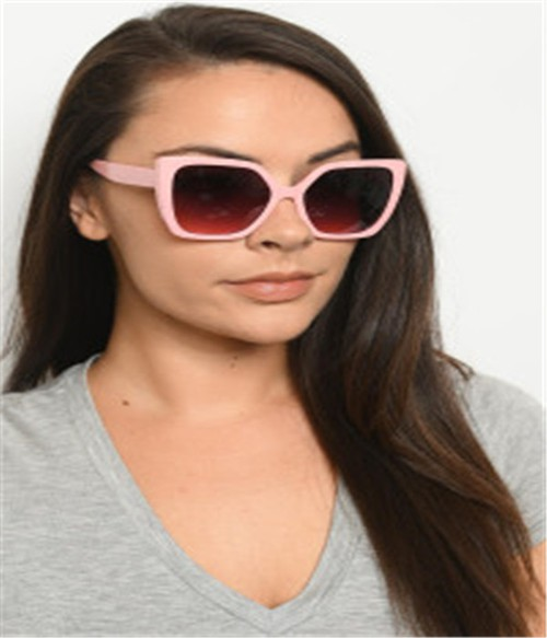 ASSORTED LADIES DAZEY SHADES SUNGLAS - orangeshine.com