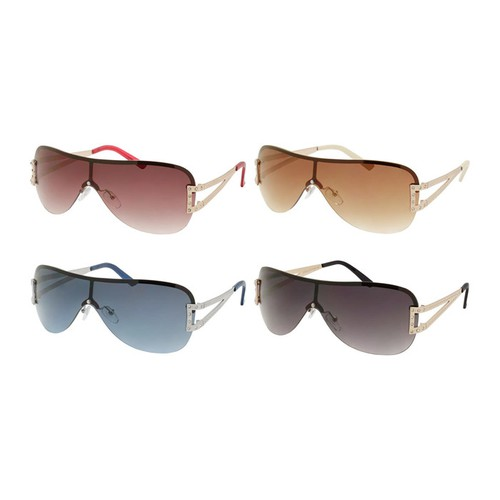 ELLURE WOMENS SUNGLASSES - orangeshine.com