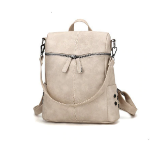 Vintage Backpack - orangeshine.com