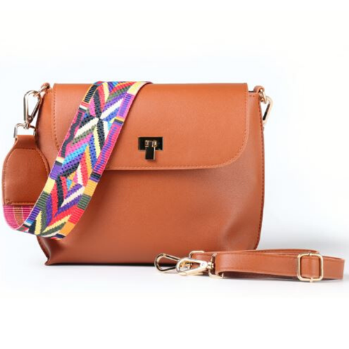 Tanya Crossbody - orangeshine.com