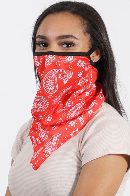 MULTIFUNCTIONALBANDANA - orangeshine.com