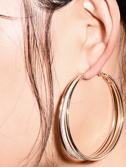 EARRINGS-174 - orangeshine.com