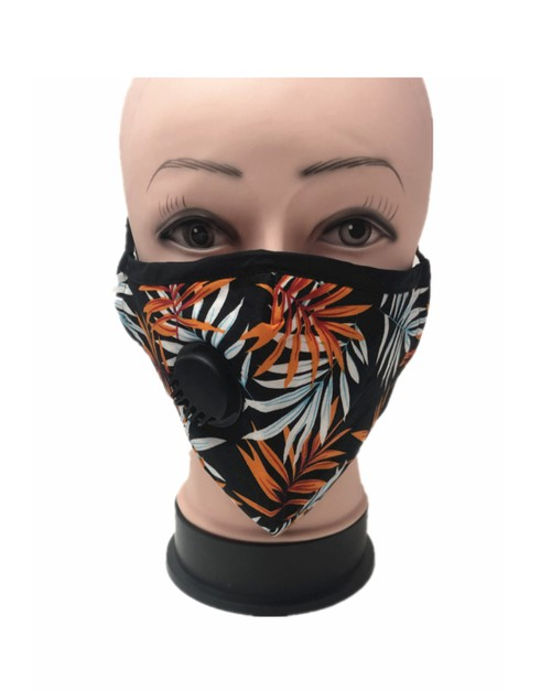 face mask - orangeshine.com