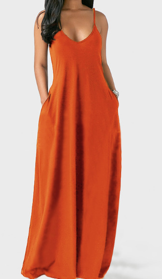 DRESS-130 - orangeshine.com