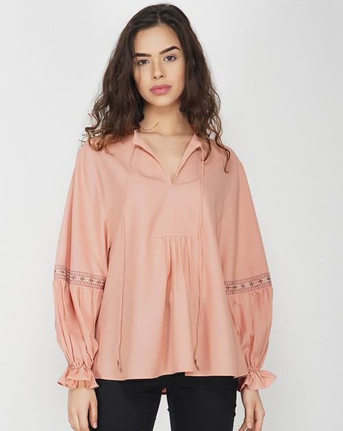 Kate Top - orangeshine.com