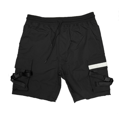 TACTICAL SHORTS - orangeshine.com
