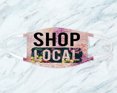 Shop Local - orangeshine.com
