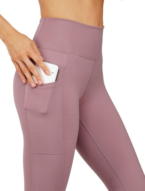 Lycra Leggings - orangeshine.com