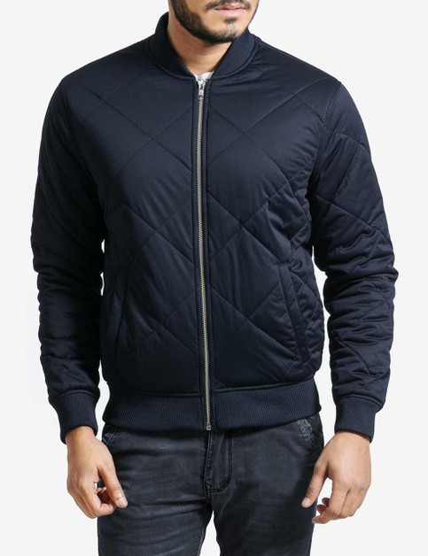 Mens Bomber Jacket - orangeshine.com
