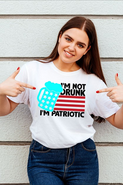 im not drunk - orangeshine.com