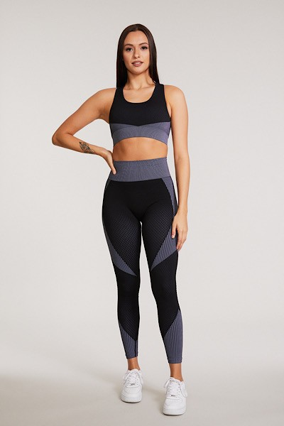 bra and legging sets - orangeshine.com