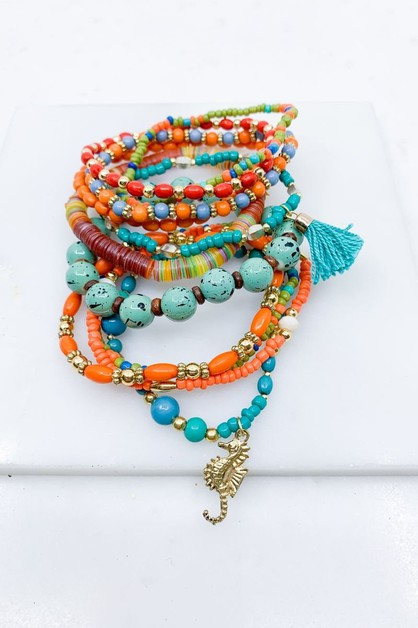 11 STRAND SET - orangeshine.com