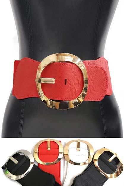 BELT - orangeshine.com