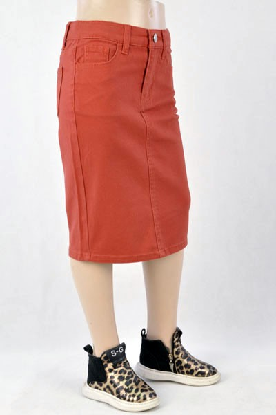 skirt - orangeshine.com