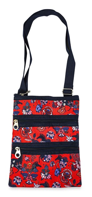Horse Crossbody Bag - orangeshine.com