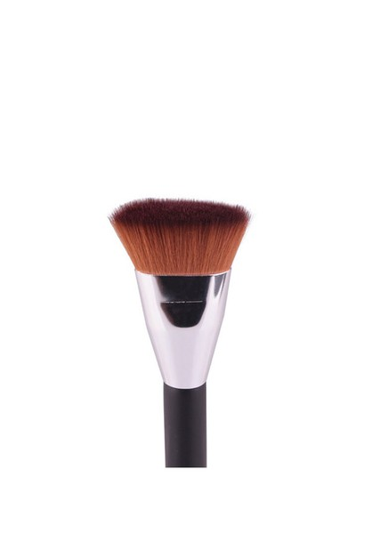 PROFESSIONAL MAKEUP BRUSH - orangeshine.com