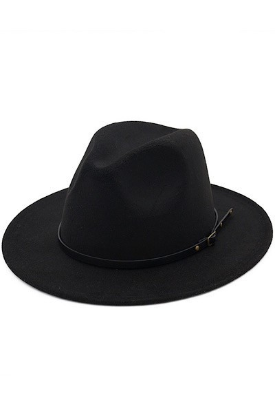 US00600-HAT - orangeshine.com
