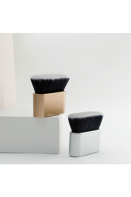 Multifunction Makeup Brush - orangeshine.com