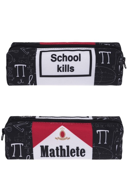 Mathlete school Kill  - orangeshine.com
