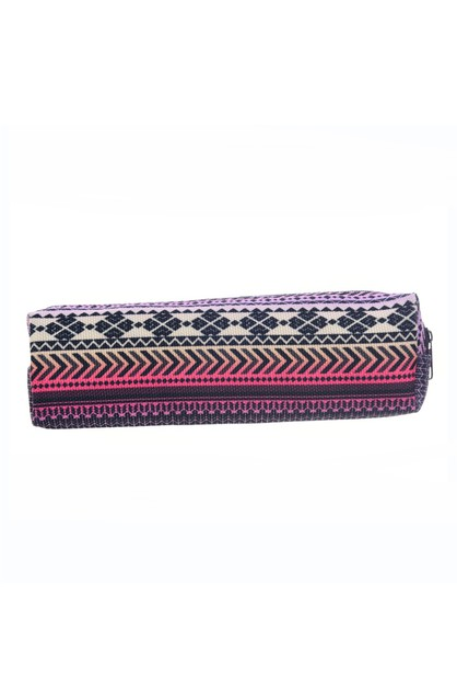 Sublimated Pencil Case  - orangeshine.com