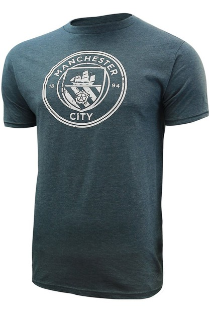 MANCHESTER CITY DISTRESSED LOGO TOP - orangeshine.com