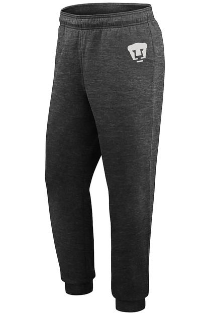 REFLECTIVE CLUB LOGO JOGGER PANTS - orangeshine.com