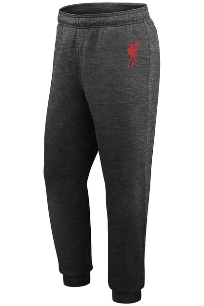 REFLECTIVE LOGO ACTIVE JOGGER PANTS - orangeshine.com