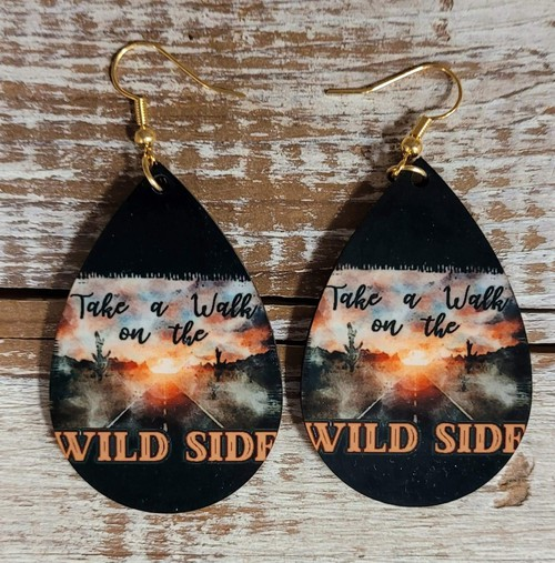 WildSide-ER - orangeshine.com