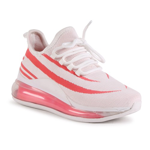 XICO-01 Women Air Cushion Sneaker - orangeshine.com