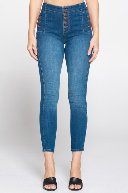 HIGH-RISE-JEANS - orangeshine.com