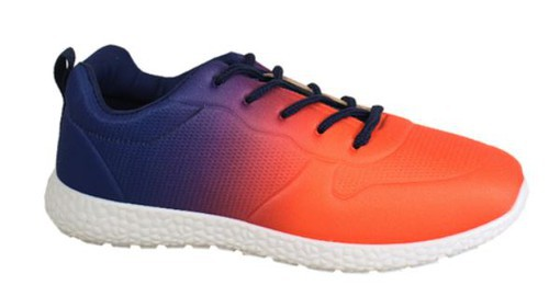 3 COLORS SNEAKERS - orangeshine.com