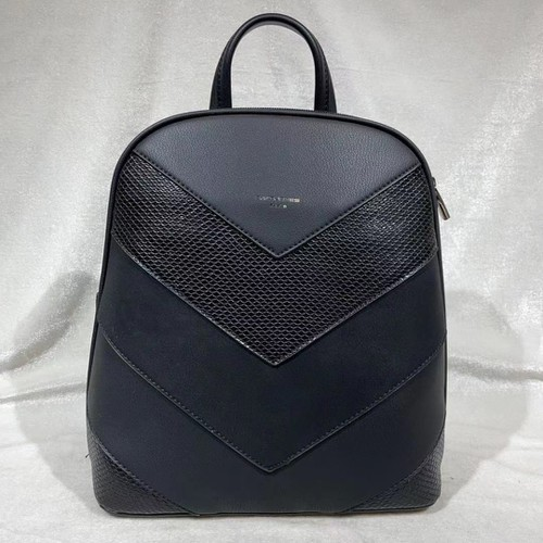 DAVID JONES  FASHION BACKPACK - orangeshine.com
