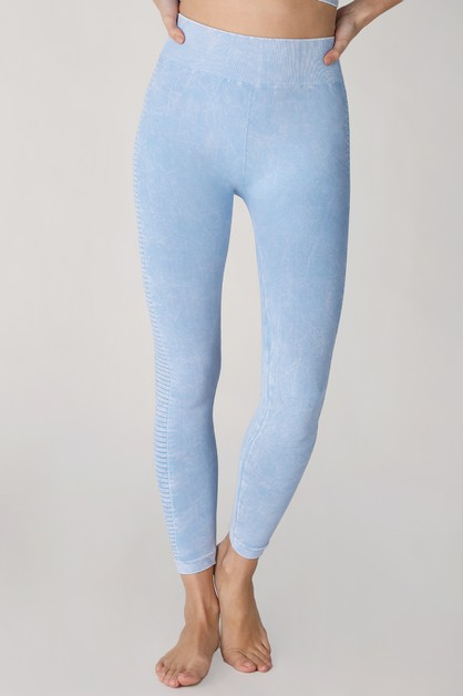 Ladder Jeggings - orangeshine.com