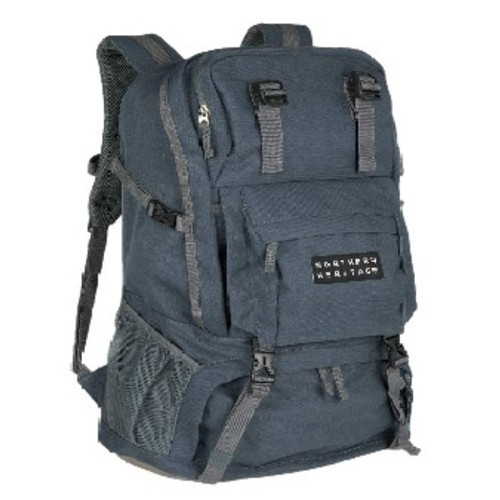Fashion Camping Backpack - orangeshine.com