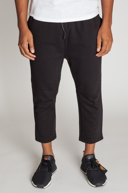 SLOUCHY SWEATPANTS - orangeshine.com