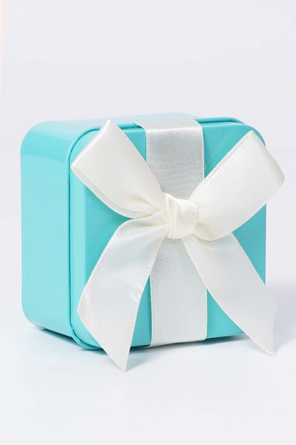 GIFT BOX  - orangeshine.com
