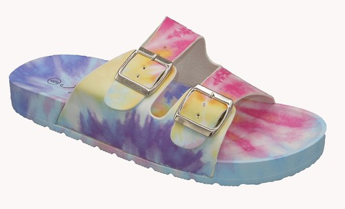 BALLY-1-TIEDYE - orangeshine.com