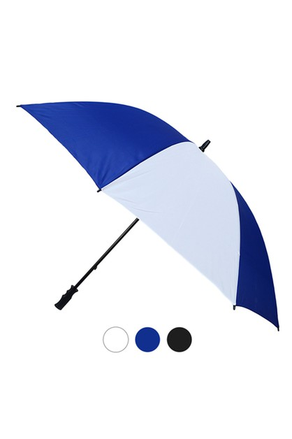 Windproof Golf Umbrella - orangeshine.com