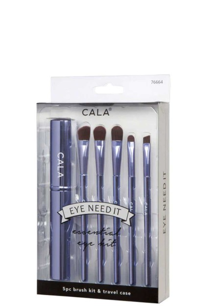 EYE NEED IT LAVENDER 5PCS - orangeshine.com