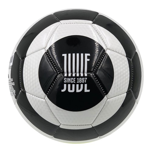 JUVENTUS CLUB SIZE 5 SOCCER BALL - orangeshine.com