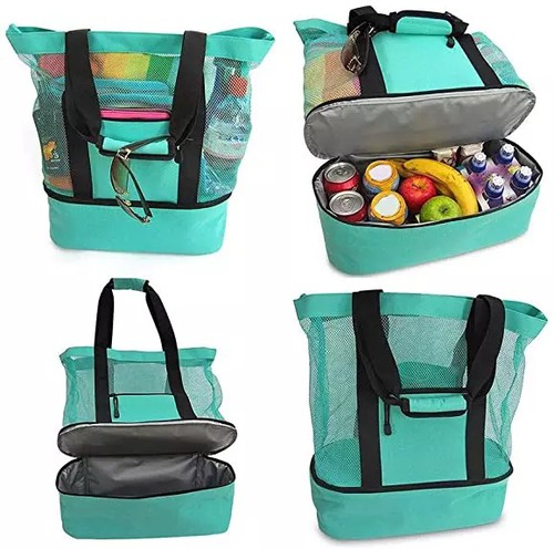 Hot selling beach cooler bags - orangeshine.com