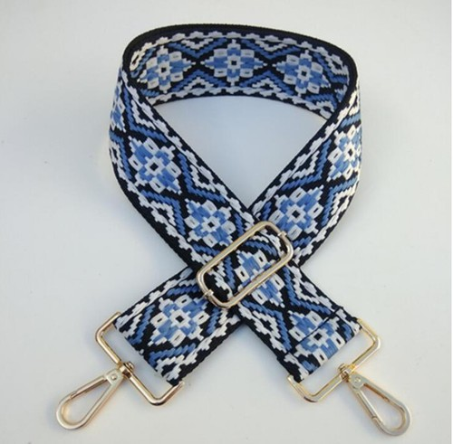 Removable Strap Print 28 - orangeshine.com